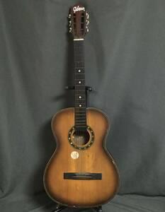 Φ 8/24 175390 クラシックギター 楽器 弦楽器 ギター