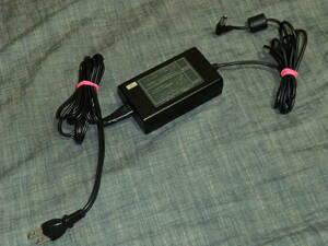 DELTA ノートパソコン用 ACアダプターADP-50GB AC100~240 DC19V Φ5.4mm 即決 送料無料 #107