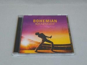 【CD】QUEEN クイーン BOHEMIAN RHAPSODY ボヘミアン・ラプソディ(オリジナル・サウンドトラック)