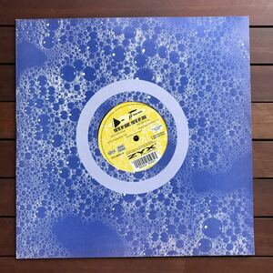 ●【eu-rap】Da Flow / You're My Heart, You're My Soul[12inch]オリジナル盤《1-4》