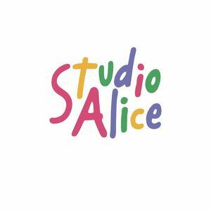 初めてスタジオアリスをご利用する方限定 撮影料半額クーポン