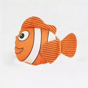 エコバッグ ショッピングバッグ レジ袋 マイバッグ 魚 さかな サカナ FISH