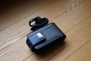KODAK デジタルカメラ EASYSHARE V570 V705 専用本皮ケース