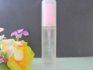 ★RMK ハーブミスト N(R) 化粧水 カーミングローズ(香り) 50ml★