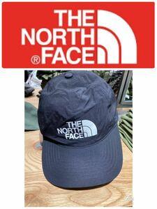 THE NORTH FACE ノースフェイス キャップ CAP 帽子