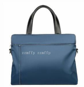 メンズトートバッグ ビジネスバッグ ハンドバッグ ブリーフケース 紳士鞄 手提げ 斜めがけ 大容量 通勤 出張 防水 gwb20-34