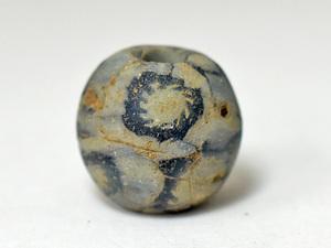 *  Захватывающие   Регистрация знака  драгоценный камень  *  Ява  остров  из  почва  синий  И  белый  ...  середина  зерно  драгоценный камень   Dragonfly  драгоценный камень   Dragonfly  драгоценный камень  [  Бесплатная доставка  ]  [ 2008 ]  [ EB20013 ]