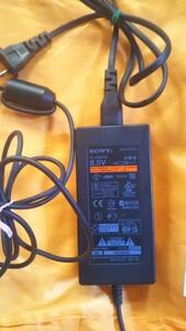 ソニー ACアダプター プレステ2 PS2