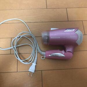 パナソニック ドライヤー EH-NE46 Panasonic