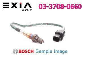 ベンツ W219 CLS350 CLS500 CLS550 CLS63 X204 GLK300 GLK350 O2センサー ラムダセンサー BOSCH ボッシュ 優良 新品 0035427018