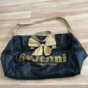JENNI  スポーツバッグ