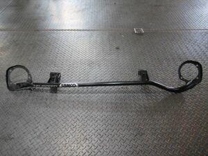 11721 8NAUQ Audi TT coupe H10/4 previous term NEUSPEED front strut tower bar