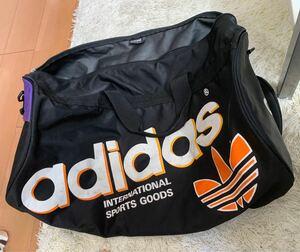 アディダス ボストンバッグ スポーツバッグ