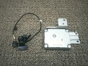 ☆H27年 デイズルークス X Vセレクション B21A カメラ フロント用 8781A117/CC-6006M-A