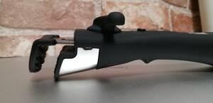 2個セット 新品 フライパンハンドル 取っ手 鍋取手 T-fal ティファール対応 社外品