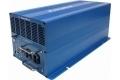 特別リモコン(REMO-166A)付! POWER TITE FI-S3003-12VDC 未来舎3000ワット DC-AC正弦波インバーター(DC-12V入力)~(AC-100V出力)