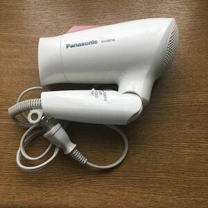 Panasonic ヘアドライヤー EHーNE16 ピンク