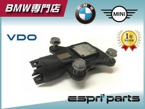 BMW MINI ミニ R56 R55 R57 R58 R59 R60 R61 One Cooper ワン クーパー エキセントリックシャフトセンサー 11377541677 新品 純正OEM
