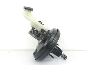_b36482 スズキ ワゴンR FXリミテッドⅡ DBA-MH23S ブレーキ マスターバック シリンダー ブースター 131010-17602 マツダ AZワゴン MJ23S