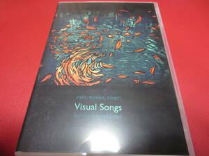 ■rain,ocean,river. Visual Songs for contemplation ★DVD-R