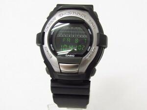 CASIO G-SHOCK カシオ G-ショック GT-001 G-COOL デジタル腕時計♪AC17726