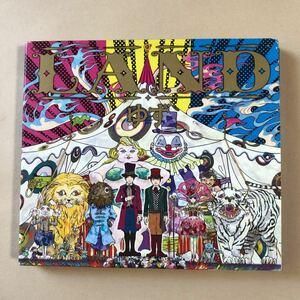 ゆず 1CD「LAND」