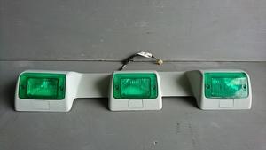 203347 Hino Ranger FD3H speed light speed indicating lamp