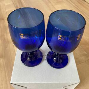 グランブルーペアグラス