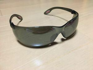 スポーツサングラス又は保護メガネ