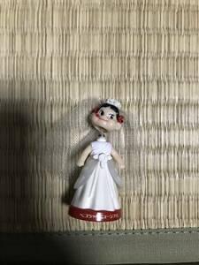 不二家 ペコちゃん ミュージアム 首振り 人形 フジヤ FUJIYA キャラクター レトロ ビンテージ アンティーク 模型 フィギュア 置物 オブジェ