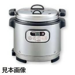 【新品】マイコンスープジャー タイガー JHI-N080【1年保証】【業務用】