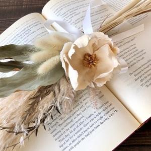 звезда месяц кошка *[ белый здесь цветок . хлеб Pas стакан. один колесо .. для swag] сухой цветок swag букет