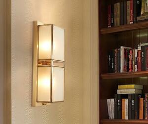 珍品◆人気推薦◆美品 高級壁掛け照明 ブラケットライト 壁掛け灯 玄関照明 間接照明 インテリア照明