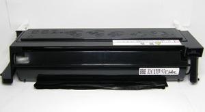 【訳あり品】 ◆ NEC EPカートリッジ PR-L2800-55 (PR-L2800-12 同型式) ◆ 未使用/純正箱(無)/純正品
