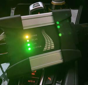 imported car program reset data renewal coding BMW Mini Benz Audi VW Porsche Bentley Jaguar data restoration