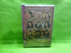 CD-33 CD 少女時代 / HOOT 豪華初回限定版  中古品