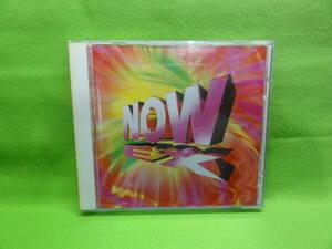 CD-42 CD NOW EX 中古品