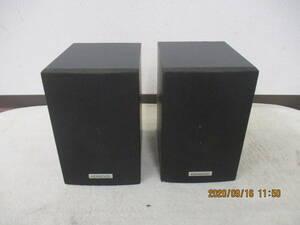 ◆ケンウッドオーディオシステムコンポ/LS-M616