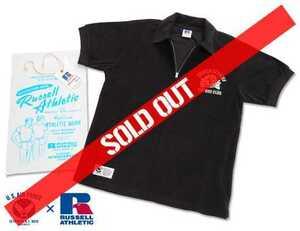 Office Setagaya Base 10563 S. E. F. Skull Pile Polo Shirt Sales Limited Products New, Size XL
