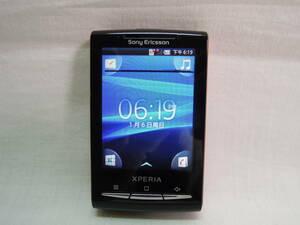 M17034*SONY Ericsson/ Sony / Ericsson /XPERIA/E10i