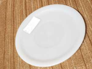 ◆送料無料◆ティファール【T-fal】 シールリッド★内径18cmのソースパン用★ 保存用 ふた 蓋 L99326