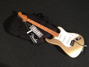 Fender MEX CLASSIC PLAYER '50ST SLG/M No120819