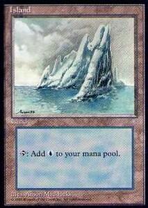 011369-002 IA/ICE 基本土地 島/Island(3) 英1枚