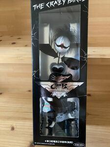 新品未開封 タカラ フラワーロック クレイジーバード 日本製 ビンテージ デッドストック