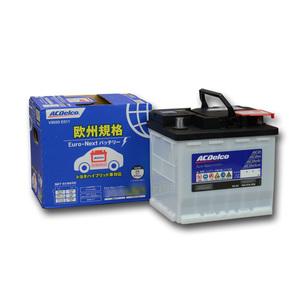 ★ACデルコ バッテリー/ユーロネクストISシリーズ★EN375LN2-ISS V9550S012