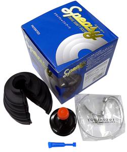Сплит внутренний  привод  ботинки  *  impreza /WRX GF4 использование