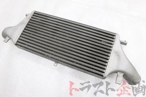 4975313 ARC インタークーラー スカイライン GT-R BNR32 中期 トラスト企画