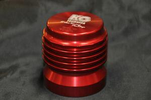 *K&P oil filter KC model *SUZUKI[ Cappuccino ]EA21R EA11R(K6A:F6A)* bodily sensation possible power UP oil element [A type ]*