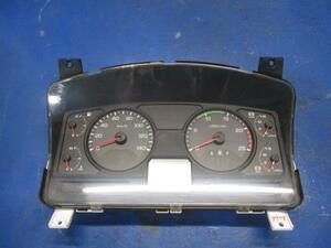 スーパーグレート FP64VE スピードメーター ML233937