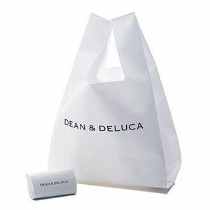 DEAN&DELUCA ミニマムエコバッグ ディーンアンドデルーカ